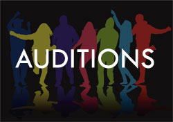 Auditions for Child Artist,Musician,Singing Jalandhar in Punjab.
